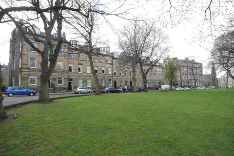 2 bedroom flat to rent - Bellevue Crescent, New Town, Edinburgh, EH3 6NE