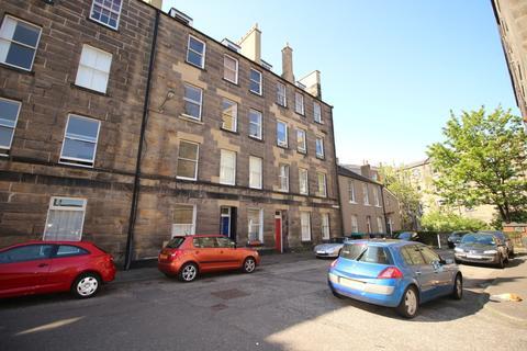 2 bedroom flat to rent - Kirk Street, Leith, Edinburgh, EH6 5EZ