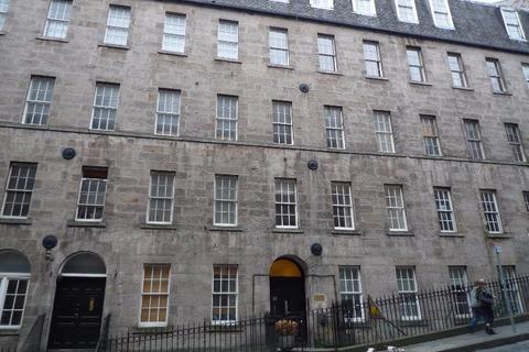 1 bedroom flat to rent - Blair Street, Old Town, Edinburgh, EH1 1QR