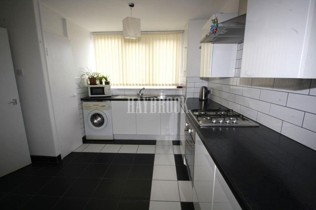 2 Bedrooms Maisonette Flat for sale in Haslam Crescent, Lowedges