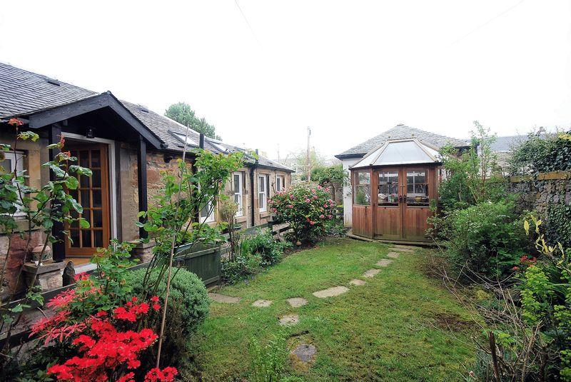 13 barns terrace ayr ka7 2db 4 bed townhouse 1 450 for 17 eglinton terrace ayr