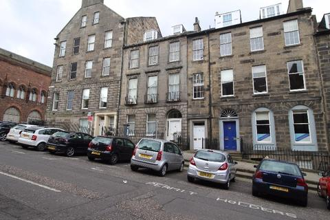 2 bedroom flat to rent - Dublin Street, New Town, Edinburgh, EH1 3PP