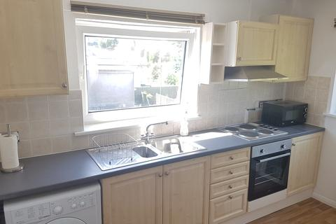 2 bedroom flat to rent - Evans Terrace, Swansea