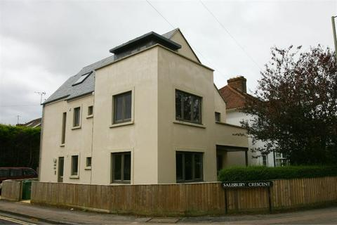 2 bedroom flat to rent - Wentworth Road, North Oxford