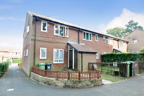 1 bedroom maisonette to rent - Kennet Close, West End, Southampton, Hampshire, SO18 3JY