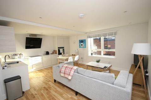 1 bedroom flat to rent - Weston Gait, Edinburgh