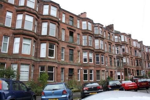 1 bedroom flat to rent - Dudley Drive, Hyndland, Glasgow, G12 9RP
