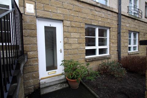 1 bedroom flat to rent - Blandfield, Leith, Edinburgh, EH7 4QJ