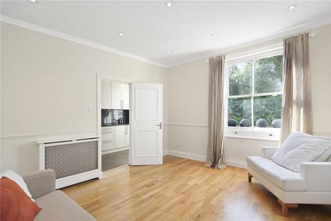 2 bedroom flat to rent - Dawson Place, London, Notting Hill, W2
