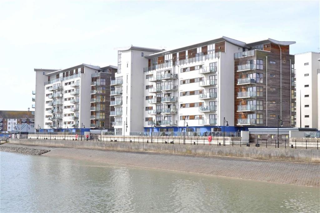 1 Bedroom Apartment Flat for sale in Eastbourne