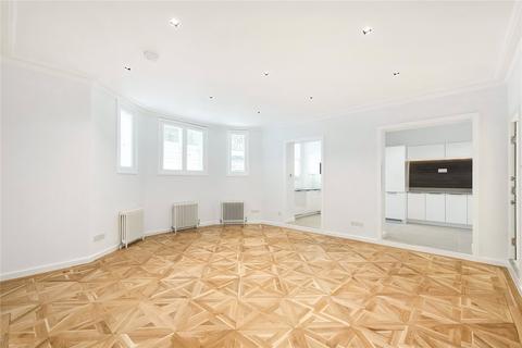 2 bedroom apartment to rent - Onslow Gardens, South Kensington, London, SW7