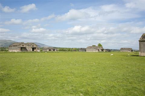 Land for sale - Lot 1 Land At Alton Of Bandeath, By Fallin, Stirling, Stirlingshire, FK7
