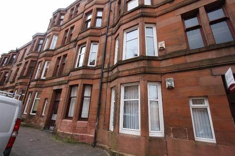 1 bedroom flat to rent - Strathcona Drive, Anniesland, Glasgow, G13 1JG