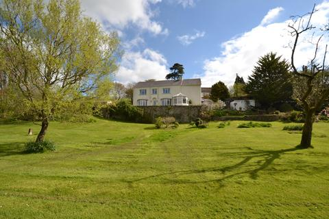 3 bedroom detached house for sale - Bishops Tawton, Barnstaple