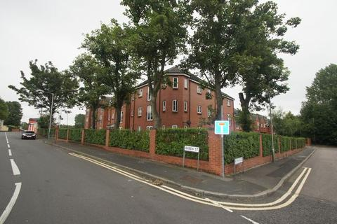2 bedroom apartment to rent - Royal Court, BILSTON, WV14