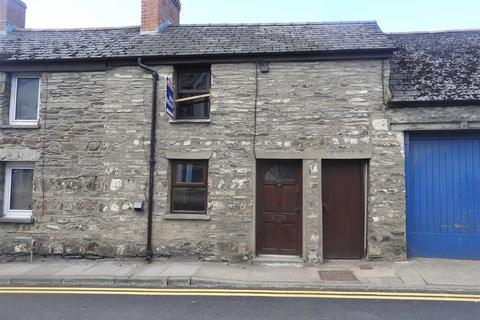 2 bedroom cottage for sale - Feidrfair, Cardigan