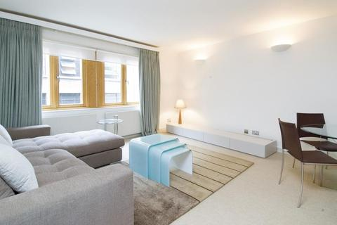 1 bedroom apartment to rent - Floral Street, Covent Garden, WC2E