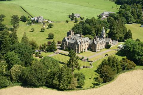 2 bedroom apartment for sale - 12 Sedgwick House, Sedgwick, Kendal, Cumbria, LA8 0JX