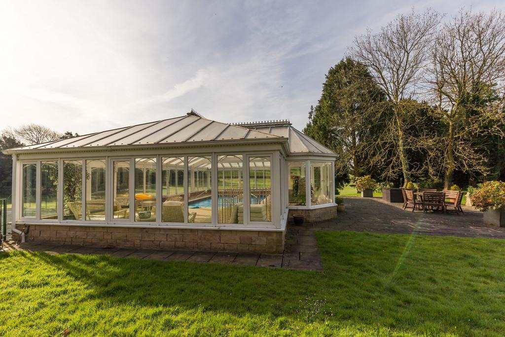 12 Sedgwick House, Sedgwick, Kendal, Cumbria, LA8 0JX 2