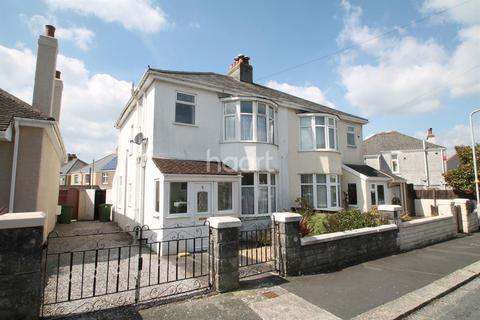 3 bedroom semi-detached house for sale - Corondale Road, Beacon Park