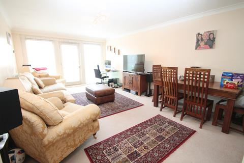 2 bedroom apartment to rent - Moulsham Street, Chelmsford