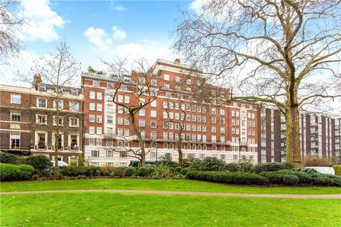 3 bedroom apartment for sale - Portman Square, Marylebone