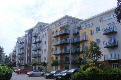 2 bedroom apartment to rent - Gisors Road, Milton