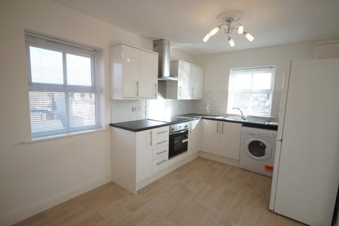 2 bedroom apartment to rent - High Street, Lincoln