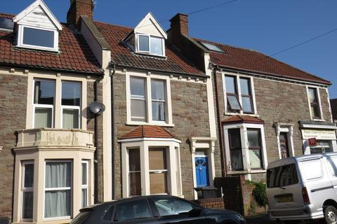 1 bedroom maisonette to rent - Bedminster, Avonleigh Road, BS3 3JA