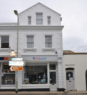 2 bedroom apartment to rent - Broad Street, Ilfracombe