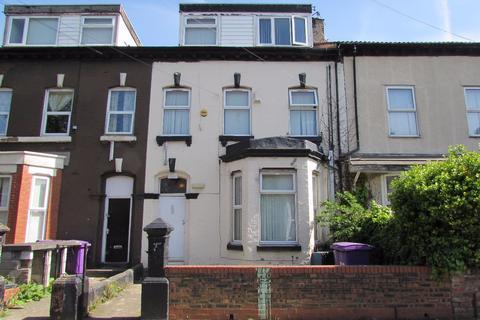 1 bedroom apartment to rent - Windsor Road