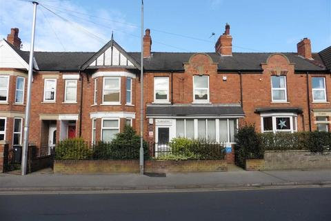 Office to rent - Burton Road, Lincoln, Lincolnshire