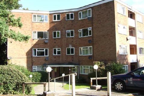 1 bedroom flat to rent - RUNNYMEDE - WEST END - UNFURNISHED