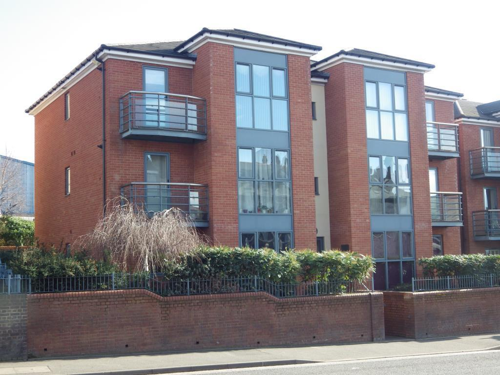 2 Bedrooms Flat for sale in Evolution, High Street, Amblecote, Stourbridge