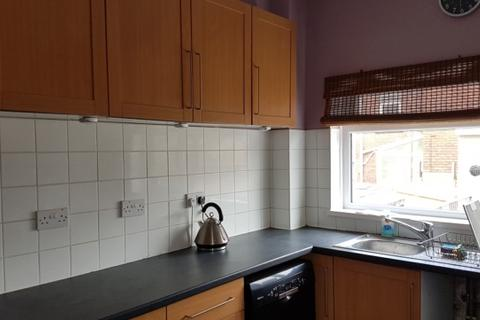 3 bedroom end of terrace house to rent - Parry Road, Morriston, SA6 7DS