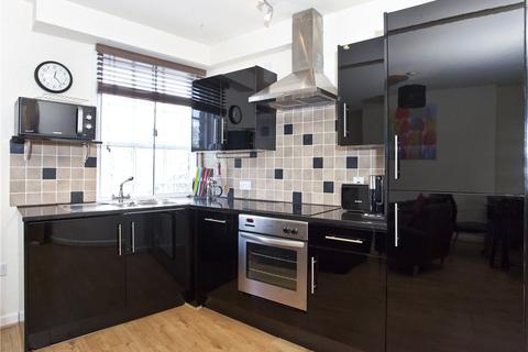 2 bedroom apartment to rent - Bootham Court, Bootham Terrace, York, YO30