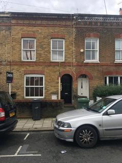 4 bedroom terraced house for sale - Nursery Road, Brixton SW9