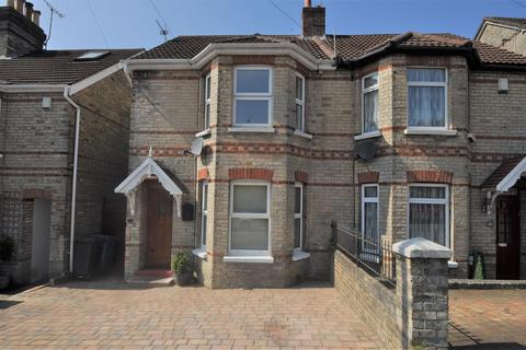 3 bedroom semi-detached house for sale - Penn Hill