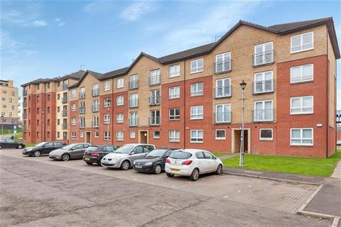 2 bedroom flat to rent - 2/2 74 Ferry Road, Yorkhill, Glasgow, G3 8QX