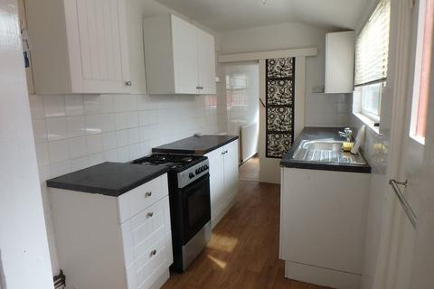 3 bedroom house to rent - Dixon Street, Lincoln