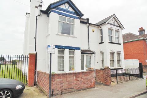 5 bedroom detached house for sale - Malmesbury Road, Southampton
