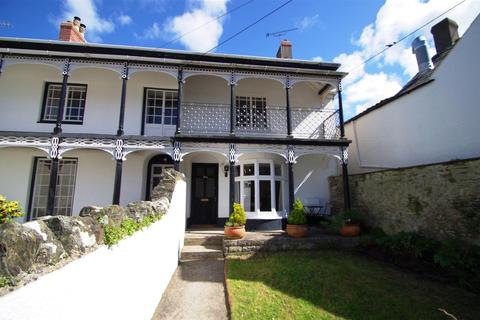 3 bedroom semi-detached house for sale - Church Street