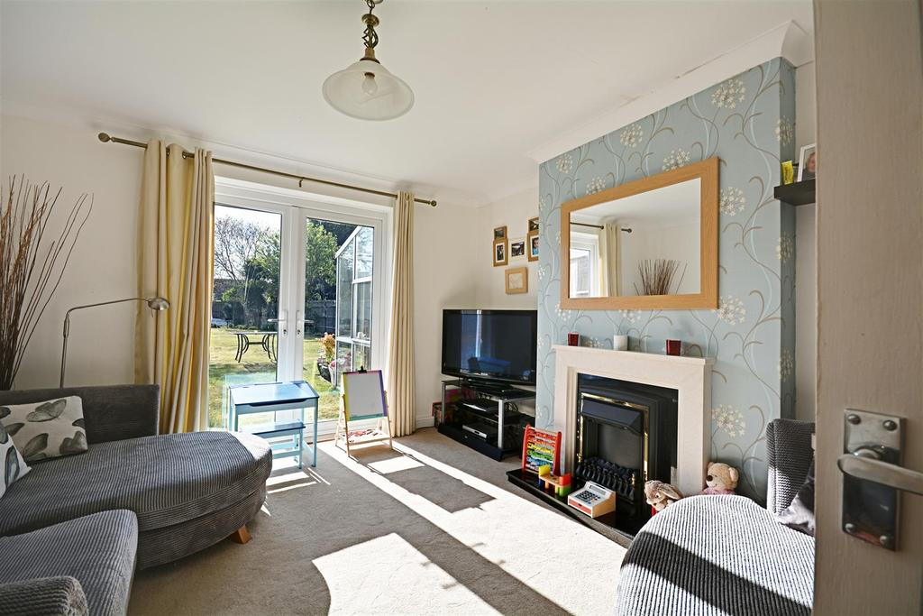 Bed And Breakfast For Sale In Bexhill