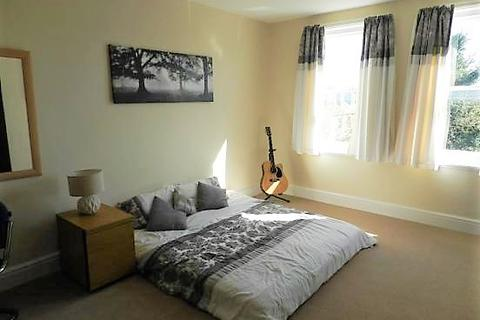 1 bedroom flat to rent - Woodborough Road, Mapperley, Nottingham NG3