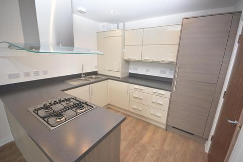 1 bedroom apartment to rent - Marconi Evolution, Chelmsford, Essex, CM1
