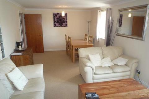 2 bedroom flat to rent - Edinburgh EH6