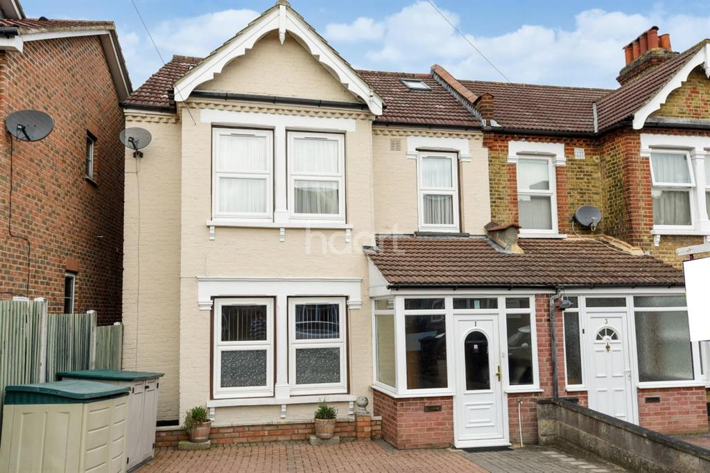 Properties for sale in thornton heath cr7 for 9 kitchener terrace