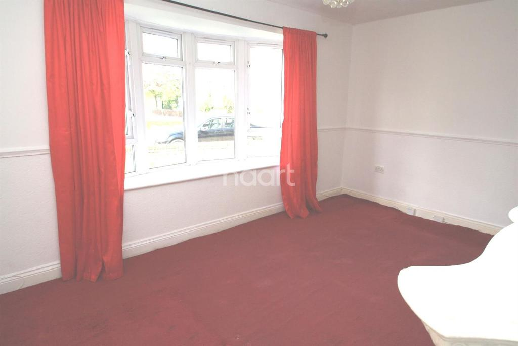 2 Bedrooms Flat for sale in Exeter House