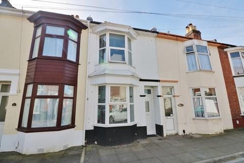 2 bedroom terraced house for sale - Power Road, Portsmouth