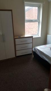 1 bedroom house share to rent - Cheshire Road, Smethwick, Sandwell B66